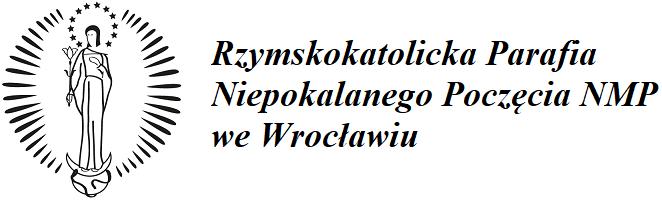 Niepokalanego Poczęcia NMP we Wrocławiu